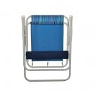 Összecsukható kerti szék