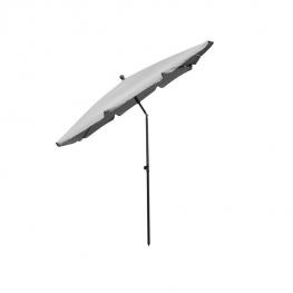 Összecsukható napernyő