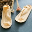 3D Zokni és talpbetét