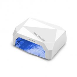 Esperanza Onyx - Körömlakkszárító UV lámpa