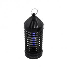 Esperanza Terminator - Elektromos rovarirtó lámpa