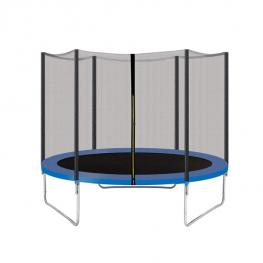 ForTrend Sport trambulin - 244 cm