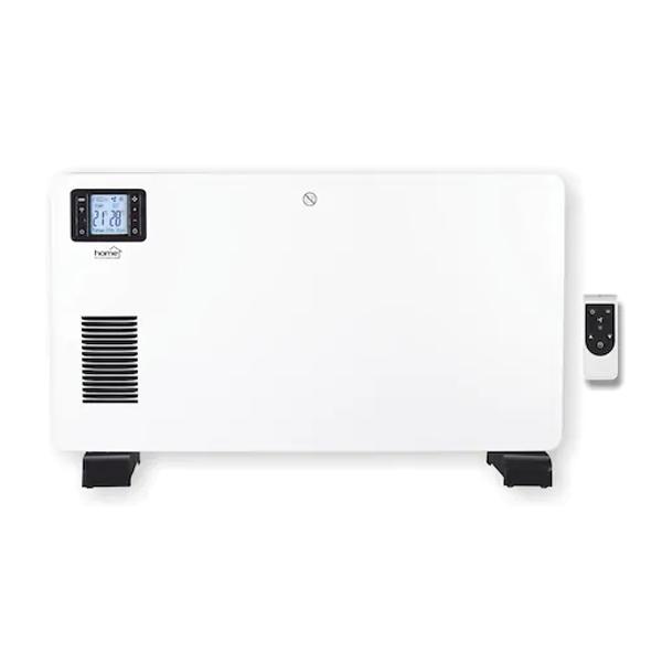 Home Okos konvektor 1000-2300 W3