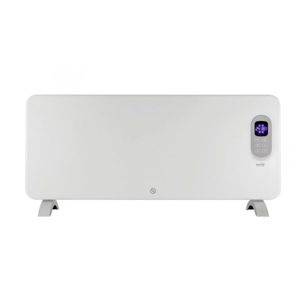 Home Smart fűtőtest 1000-2000W
