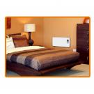 Home Smart fűtőtest 1000/2000 W