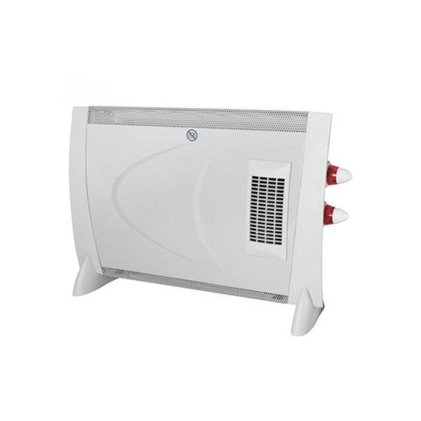 Home turbó konvektor2