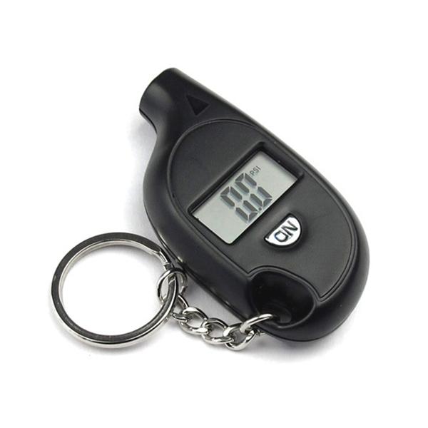 Hordozható keréknyomás mérő4