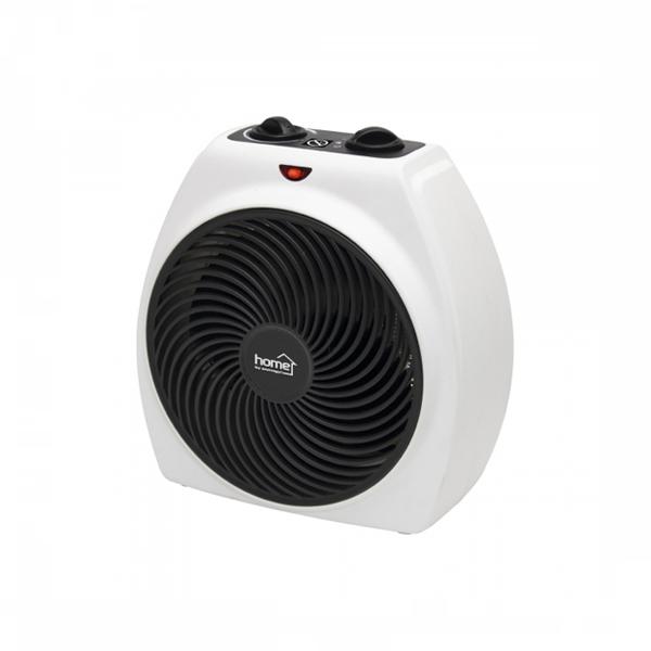 Hordozható ventilátoros fűtőtest2