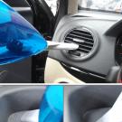 Kézi autós porszívó
