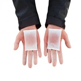 Kézmelegítő betét (10db)