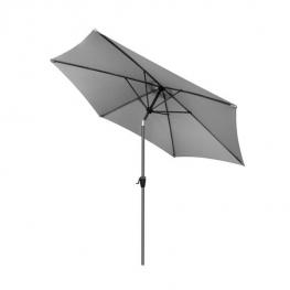 Kerti napernyő