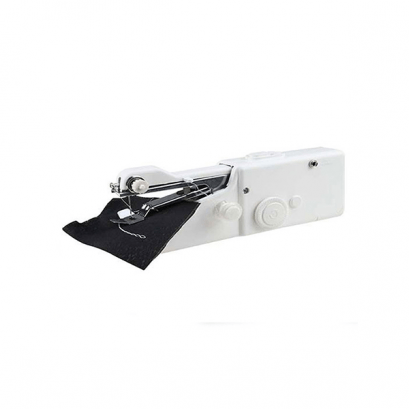 Kompakt mini varrógép