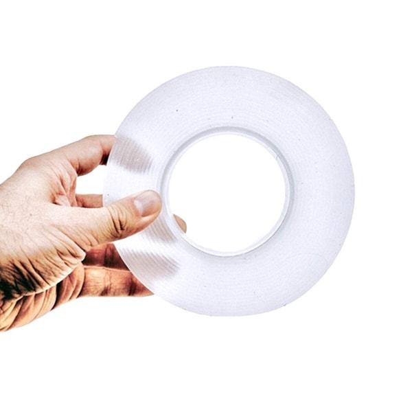 MagicTape – Ultraerős ragasztószalag (4)