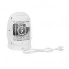 Malatec fűtőventilátor 2000 W