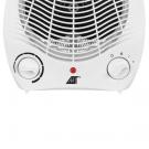 Malatec turbó fűtőventilátor