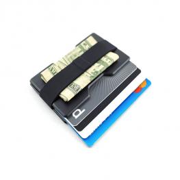 Minimalista pénztárca