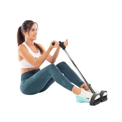 Multifunkciós fitness kötél