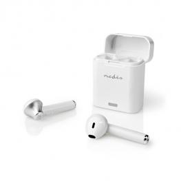 Nedis vezeték nélküli Bluetooth fülhallgató