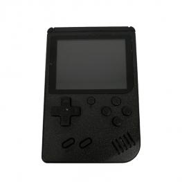 Retro mini játékkonzol