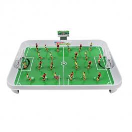 Rugós asztali foci