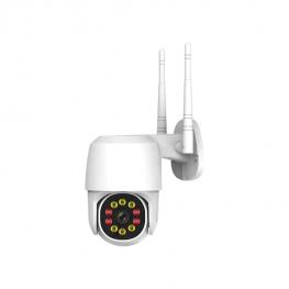 Smart Wi-fi IP kamera