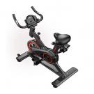 Spinning bicikli kezdőknek