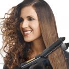 Straight & Shine – Professzionális hajvasaló