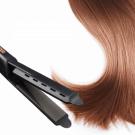 Straight & Shine - Professzionális hajvasaló