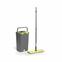 Swiftmop Ultra - Komplex takarító rendszer
