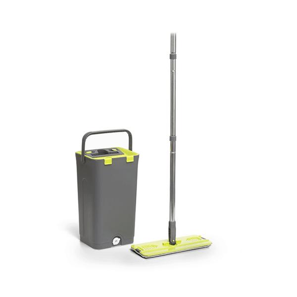 Swiftmop Ultra – Komplex takarító rendszer (1)