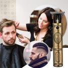 T-Sharp Professzionális hajnyíró