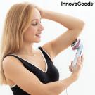 Ultrahangos kavitációs zsírbontó készülék