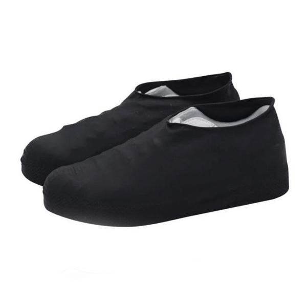 Vízálló szilikon cipővédő8