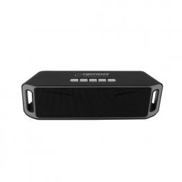 Vezeték nélküli Bluetooth hangszóró