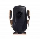 Vezeték nélküli autós telefontöltő