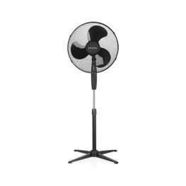 bewello - Állványos ventilátor