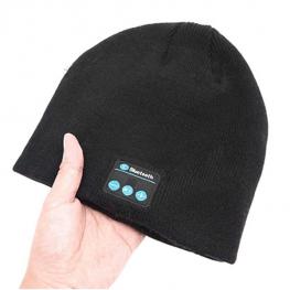 Bluetooth sapka